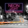 Tivoli feat K8 Maffin - Neon Light (Pavel Velchev & Alex Poison Remix)