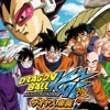 Dragon Ball Z Kai Official Opening - Dragon Soul  FUNimation English Dub Song