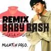 Mulatoh Prod - Suga Suga ( Kizomba Remix )