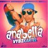 Vybz Kartel - Anabella [2015]