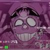 I am the Purple Guy