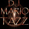 2015 Taking You Back to  70's Mid 80's Mega Mix Mario Tazz(recorded live on the fly no pre-edits)