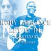 Let It Be- John Lennon (Guitar Cover)