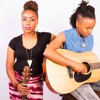 Music Mission- Nzuri Music (Vay Davis, Kiara Watts)