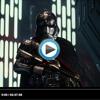 Star Wars- Episode VII - The Force Awakens (2015) - Star Wars Movie HD