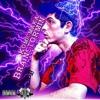 Fly Komic,White Haze ,John Biggz Remix Prod By Hopsin