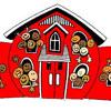 In Elementary School Education I Believe