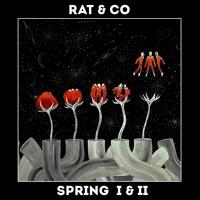Rat & Co - Spring I
