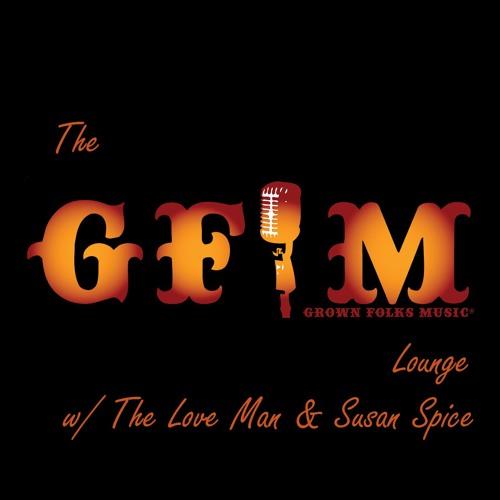 GFM Lounge Episode #5