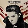 Blasterjaxx Vs. John Newman Vs Gemini - Love Me Again Snake