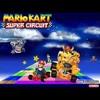 Mario Kart: Super Circuit - Rainbow Road