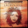 Lauryn Hill - Nothing even Matters - Freestyle