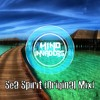 Mind Invaders - Sea Spirit (Original Mix) [Chill]