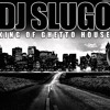 Video DJ Slugo ft R. Kelly - Step In The Name Of Love (Juke Remix) download in MP3, 3GP, MP4, WEBM, AVI, FLV January 2017