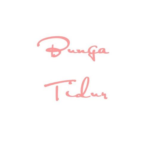 Tulus - Bunga Tidur Cover By Asya Azalea (vocal)