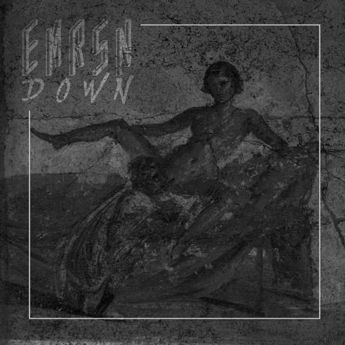 EMRSN - Down (Prod. by Jarreau Vandal)