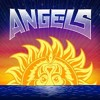 Chance The Rapper - Angels (feat. Saba)