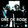 ONE OK ROCK - Wherever You Are 【Live At Yokohama Stadium】