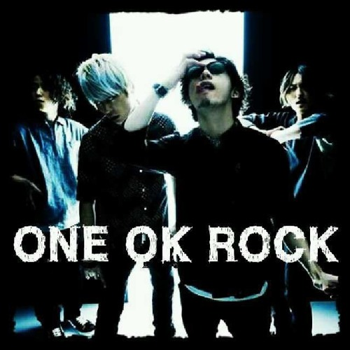Rock one you are wherever ok