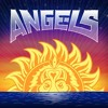 Angels Feat Saba Mp3