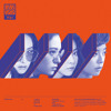 f(x) - 10 in 1 MIX from 【4 Walls】