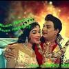 Rajavin Paarvai Raniyin Pakkam In Hamsajee's Hony Dipped Voice!!!!!!!!!!