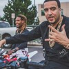 French Montana - Whip It ft. Fetty Wap & Zack (Coke Zoo) (DigitalDripped.com)