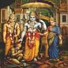 4 Shudhha Brahma