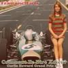 Comment Te Dire Adieu - Curlie Howard Grand Prix Mix