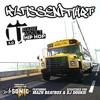 Ü3 PUNKT 0 - Klassenfahrt featuring Mazn Beatbox & DJ Dookie