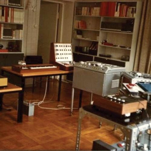 Helsinki Electronics