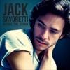 Jack Savoretti - Russian Roulette