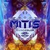 MitiS - Living Color (Ra Remix)