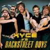 everybody (backstreet's back)(.xm)
