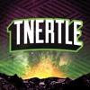 Outkast - SpottieOttieDopaliscious (Tnertle Remix)