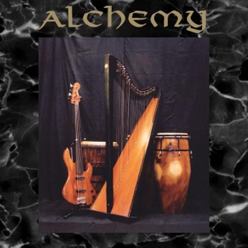 Alchemy: Nines