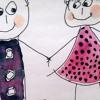 Groß Sein Lernen von Ralf Lindemann und Jenny Vogel