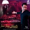 Jaane Jaan - (DJ AMIT B Remix)