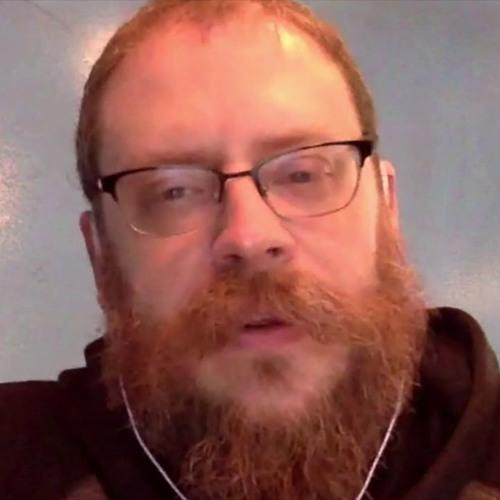 Ed Finkler - Soft Skills for Hardcore Developers