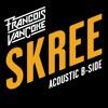 Francois van Coke - Skree(Acoustic)