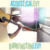 Black Roses - Barrington Levy