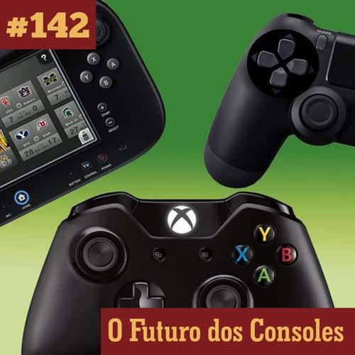 142.Futuro.dos.Consoles