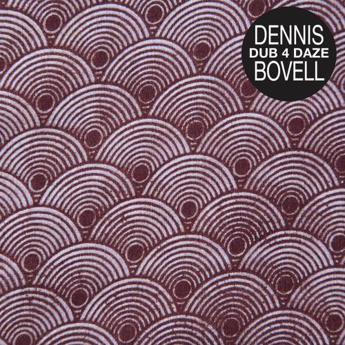 Dennis Bovell - Eye Water