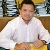 PREFEITO ELIAS FALA SOBRE SHOW DE ROBERTA MIRANDA