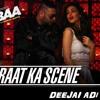 Aaj Rat Ka Seen(Remix)- DJ ADi Demo