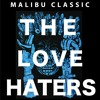 The Love Haters
