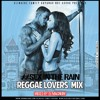 SLINGERZ SOUND REGGAE LOVERS ROCK MIX