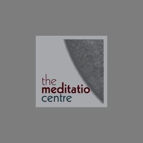 Meditatio Centre Talks