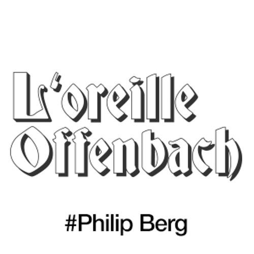 LOOF17 Philip Berg - 10.09.2015
