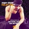 Sugur Shane - Boy Girl Fling (Beek Remix)